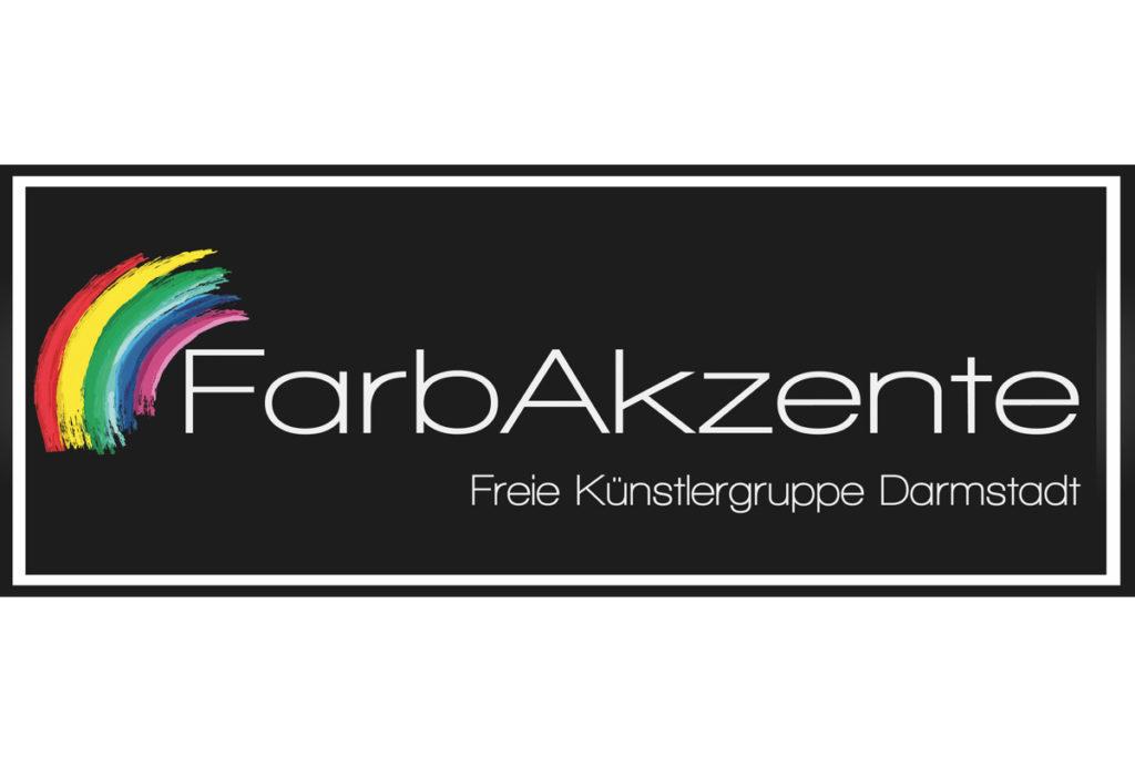 Freie Künstlergruppe FarbAkzente